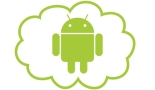 Cloud-Computing-with-Android