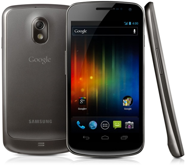 samsung-galaxy-nexus-official-specs-and-release-details