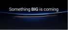 samsung-nexus-prime-revealed-something-big-is-coming-video_ano-g_0