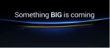 samsung-nexus-prime-revealed-something-big-is-coming-video_ano-g_0