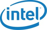 420px-Intel-logo.svg