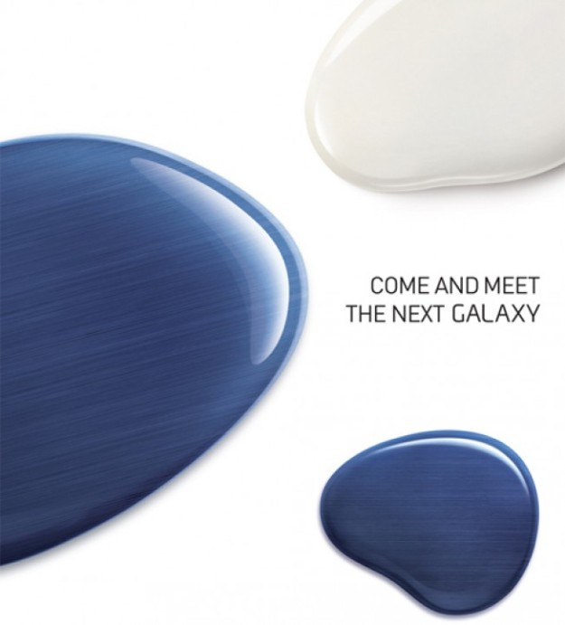 next-galaxy-unpacked