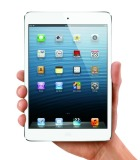 iPad_mini_inHand_Wht_iOS6_PRINT
